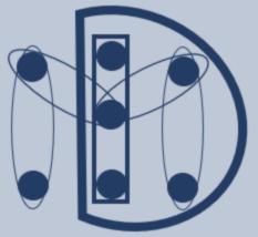 logo EPMDI