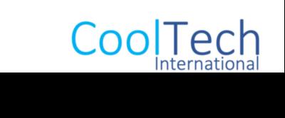 logo CoolTech International