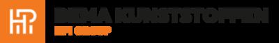 logo Bema Kunststoffen BV
