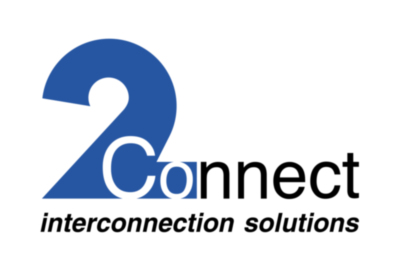 logo 2Connect