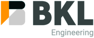 logo BKL B.V.
