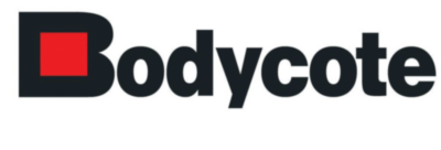 logo Bodycote Hardingscentrum BV