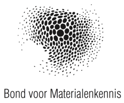 logo Bond voor Materialenkennis