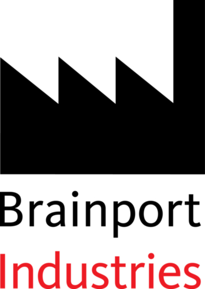 logo Brainport Industries Coöperatie U.A.