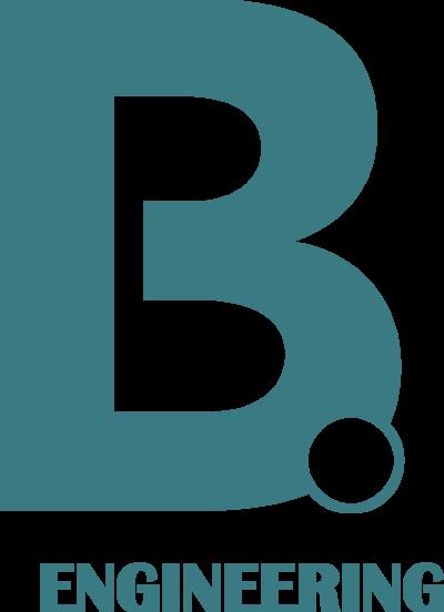 logo Bruns