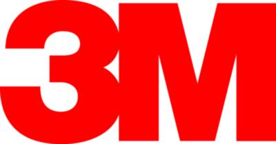 logo 3M Nederland BV - Tapes & Lijmen
