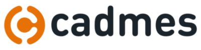 logo Cadmes BV