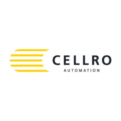 logo Cellro B.V.