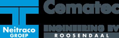 logo Cematec Engineering bv