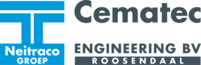 logo Cematec Engineering bv