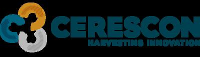 logo Cerescon BV