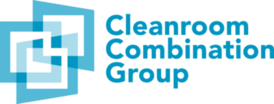 logo Cleanroom Combination Group
