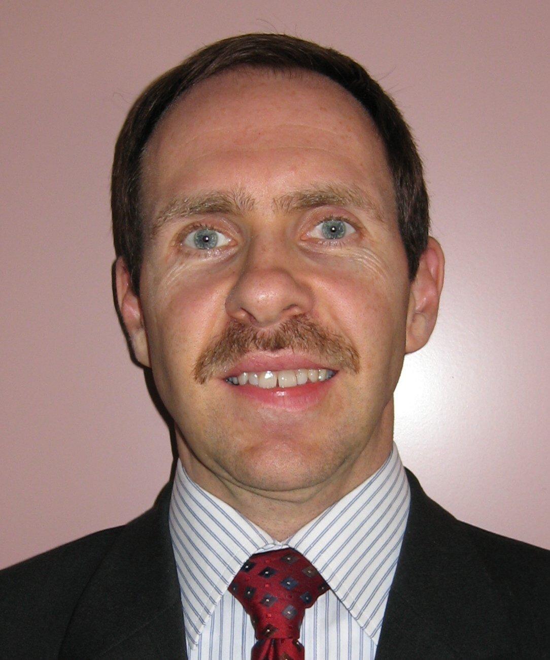 Peter J.J. van der Kolk