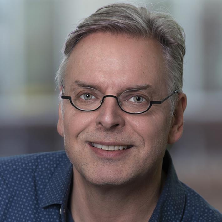 Jacques Stevens