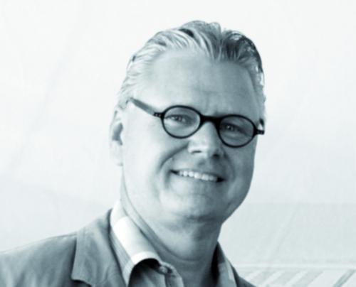 L. Kouwenhoven